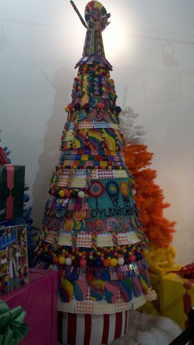 Dylan-Candy-Bar-tree.jpg