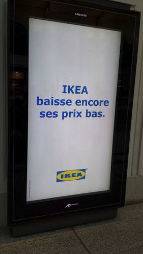 Retail-distribution-Ikea-bdp-1.JPG