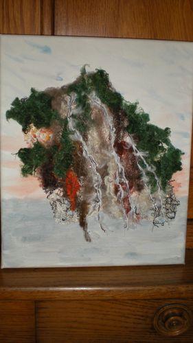 falaises normandes (1)