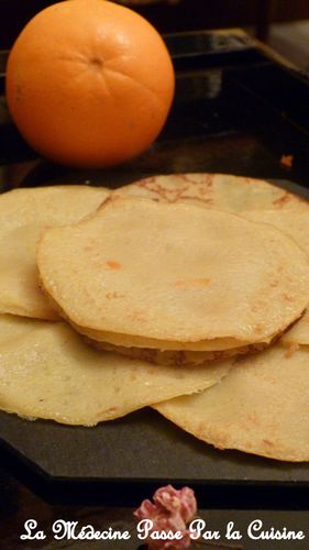 crepes-zestes-d-orange-ph.jpg