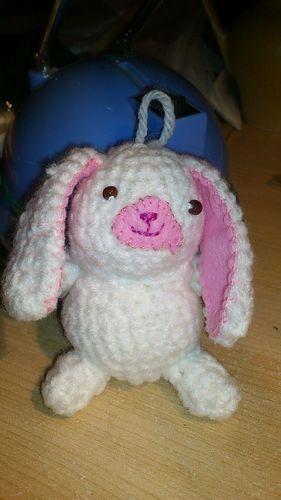 petit-lapin-1.JPG
