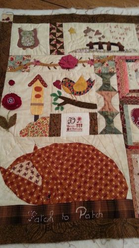 Quilting--3-.jpg