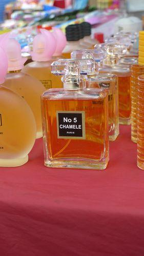 330-Vientiane Parfum