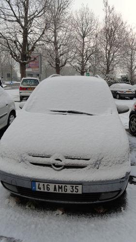 caen sous la neige 005