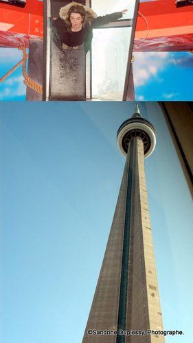 2012-03-06 Toronto 19