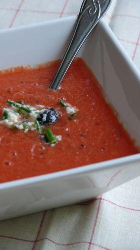 soupe-de-pasteque-et-creme-renversee-aux-cerises-086.JPG