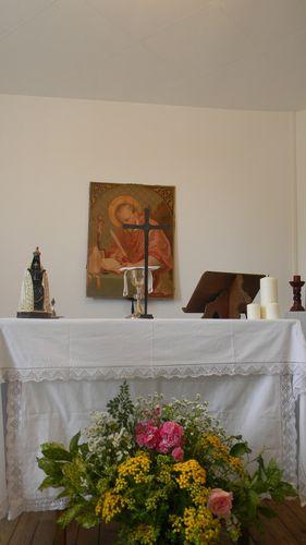 chapelle-camelin-204.jpg