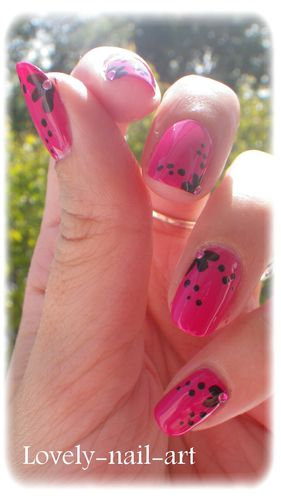 Nail-Art---Bubble-Gum---4.jpg