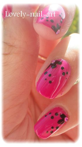 Nail-Art---Bubble-Gum---5.jpg