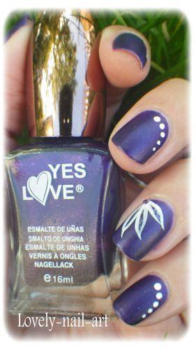 deco-yes-love-6.jpg