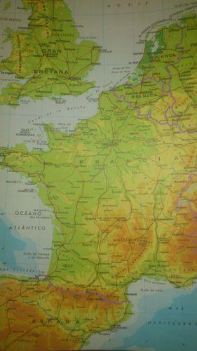 mapa-de-francia-.JPG