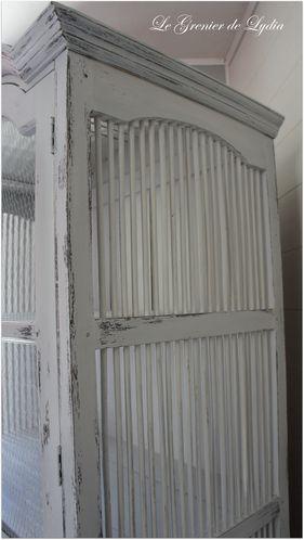 armoire patine shabby (2)