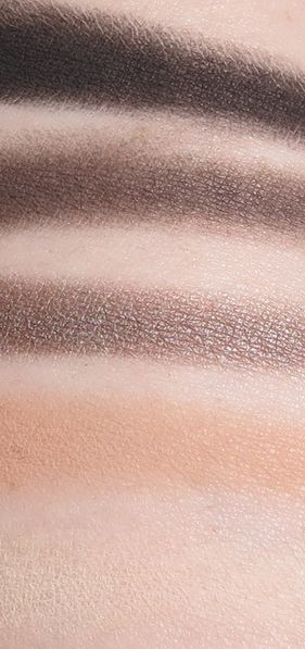 Urban-decay-smoked-palette-swatches-2