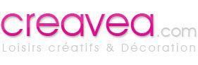 logo v20130502