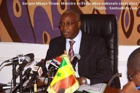 ministre-education-nationale-Senegal---credits-Sentouti.jpg