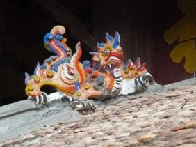 Ninh Binh 09