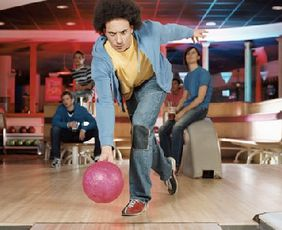 bowling 1