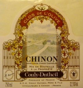 couly-dutheil-clos-olive-chinon