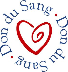 don-du-sang-copie-1