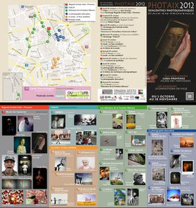 Phot-Aix-2012-Flyer-Web-copie-1.jpg
