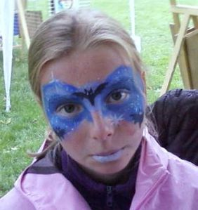 Atelier de flo maquillage 1