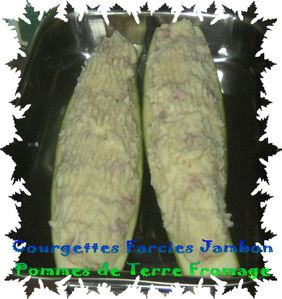 Courgettes-farcies-1.jpg