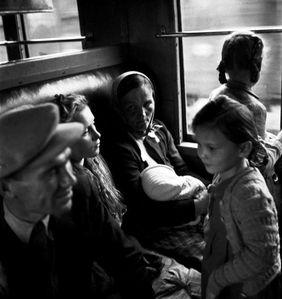 Mozarrt-assassine-immigres-dans-train.jpg