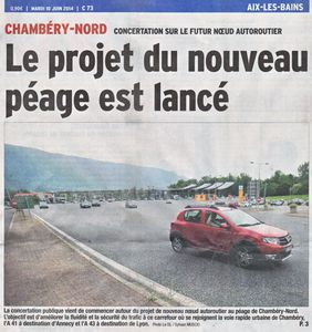 140610-DL-Chy-nord-peage.jpg