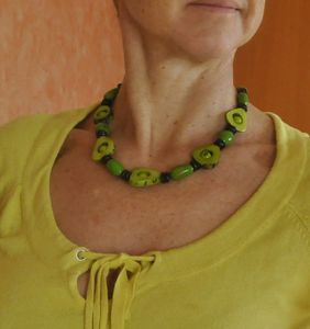 collier-tagua-verts.jpg