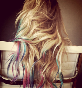 lauren-conrad-rainbow-hair.png