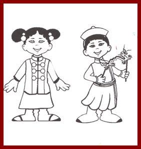 18-01-2012-10-25-22ENFANTS.JPG