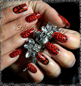 nail-patch-pimkie-leopard-rouge-7.jpg