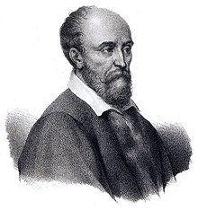 Pierre de Ronsard 220px