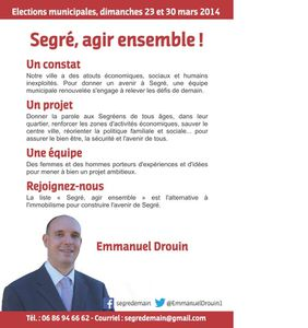 tract reunion quartier2013 page 1
