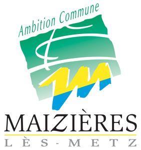Communaute-de-Communes-de-Maizieres-Les-Metz.jpg