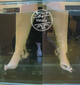 fish-pedicure-vanylle1.jpg