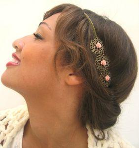 accessoires-coiffure-headband-bijou-de-tete-mariage-u-15758.jpg
