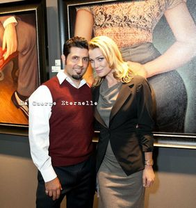 Danny Galieote 00 ...LaurieHolden