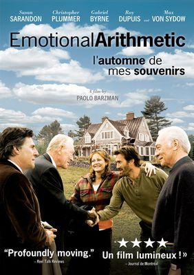 EA-DVD