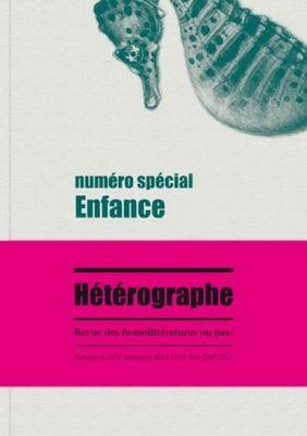 Heterographe--n--6--comp-copie-1.jpg