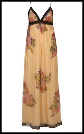 robe-longue-Topshop--ete-2011.jpg