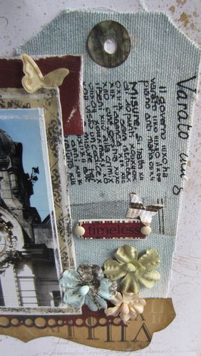 album-limoges-atelier-froufrous-page-crepes-fev--2012-017.JPG