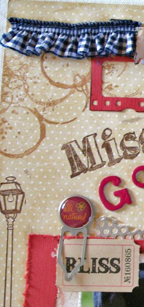 page-miss-gourmandise-detail-ruban.JPG