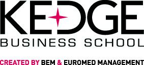 LOGO-kedge-business-school.jpg