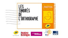 logo-timbres-orthographe