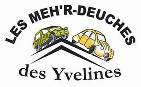 logo-merhdeuches-copie-3.jpg