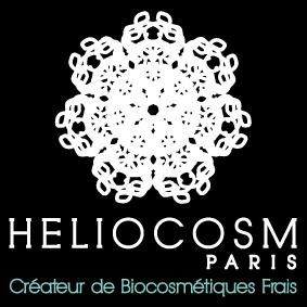 Heliocosm Paris