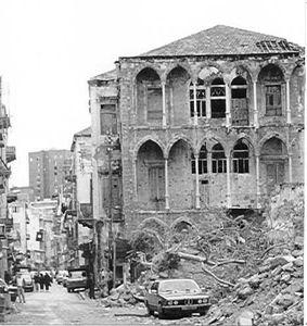 Beyrouth-01.jpg