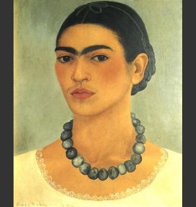 FridaKahlo-Self-Portrait-1933.jpg