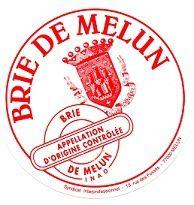 Brie de Melun Syndicat